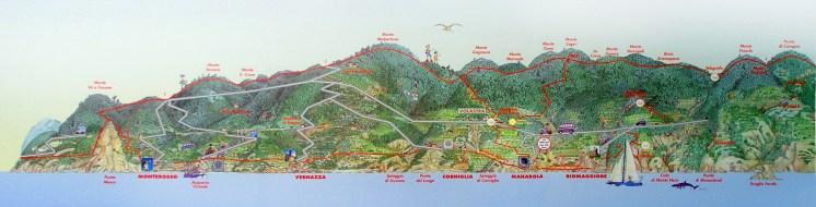 cinque_terre_map_cielo_mare_big