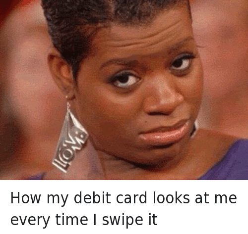 Twitter-How-my-debit-card-looks-at-f074a0